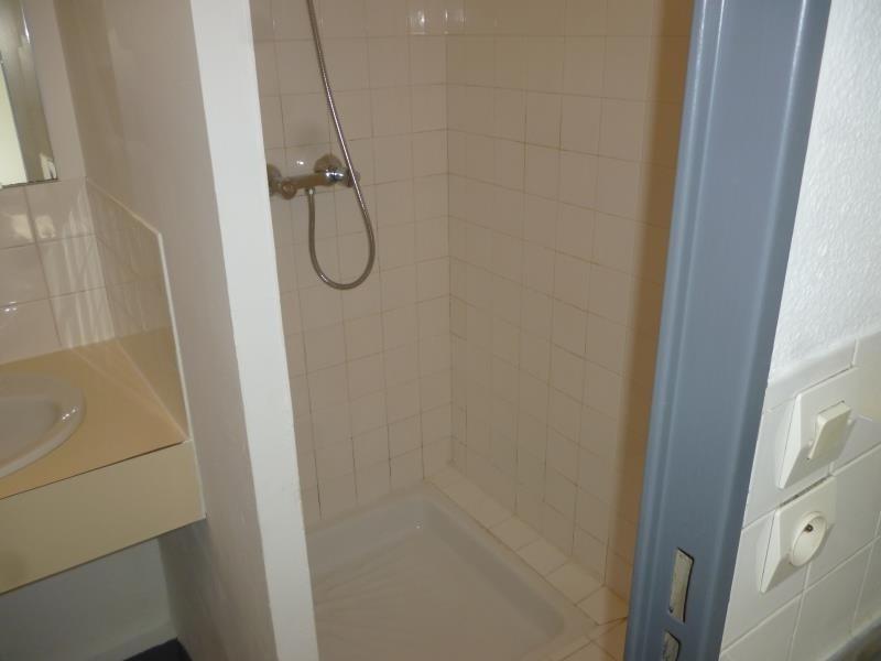 Vente appartement Nantes 70000€ - Photo 6