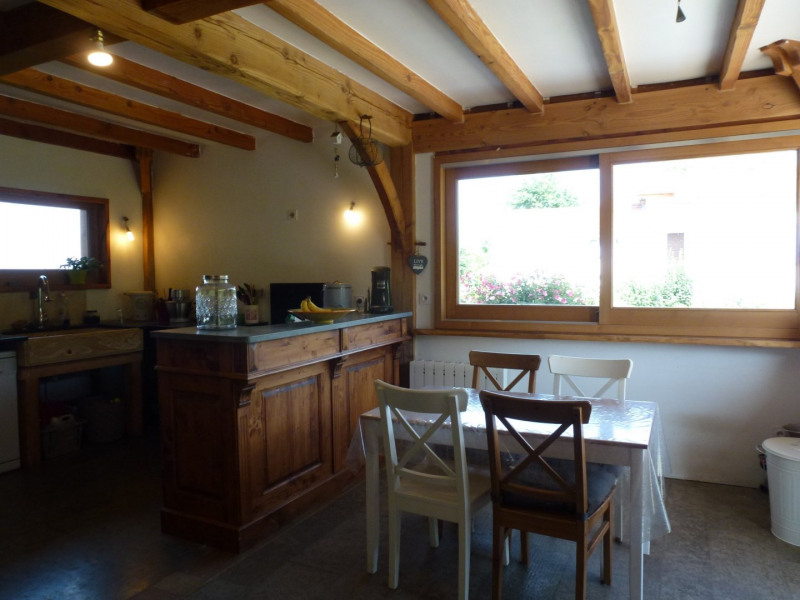 Sale house / villa Lens lestang 270 000€ - Picture 9