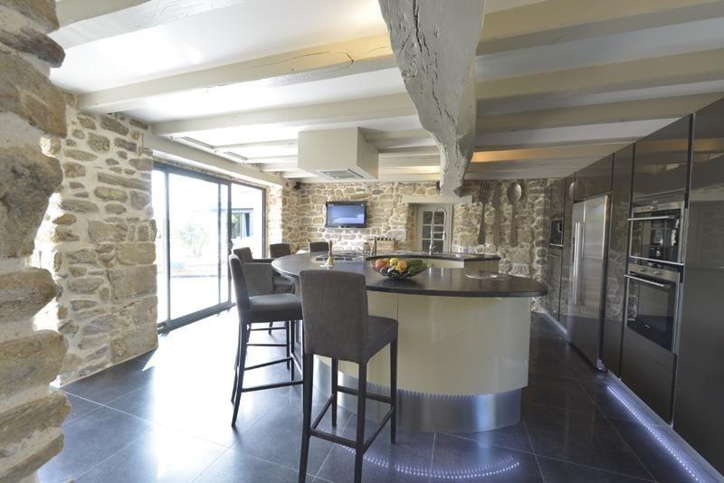 Vente de prestige maison / villa Batz sur mer 787500€ - Photo 3