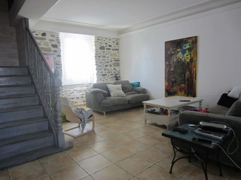 Venta  casa Navarrenx 245000€ - Fotografía 4