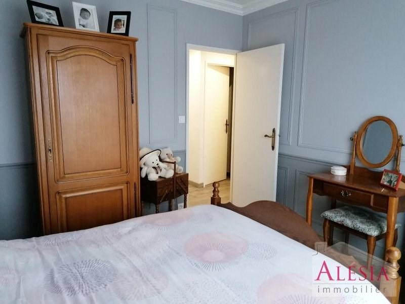 Vente appartement Châlons-en-champagne 112160€ - Photo 5
