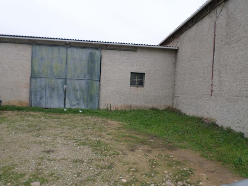 Location local commercial St martin de crau 2 400€ HT/HC - Photo 3