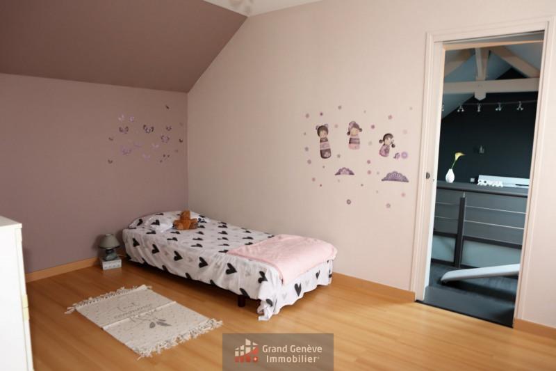 Vente maison / villa Plouer sur rance 366800€ - Photo 8