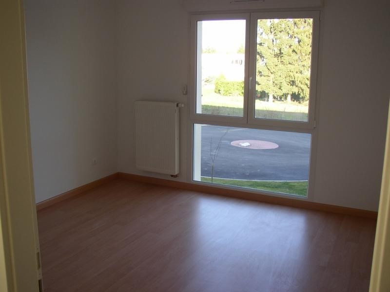 Location appartement Rixheim 835€ CC - Photo 5