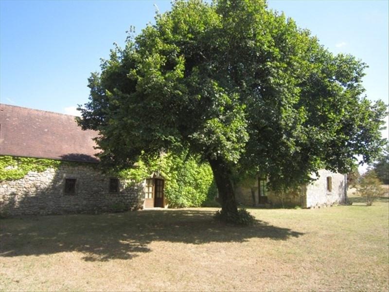 Vente de prestige maison / villa St cyprien 787500€ - Photo 6