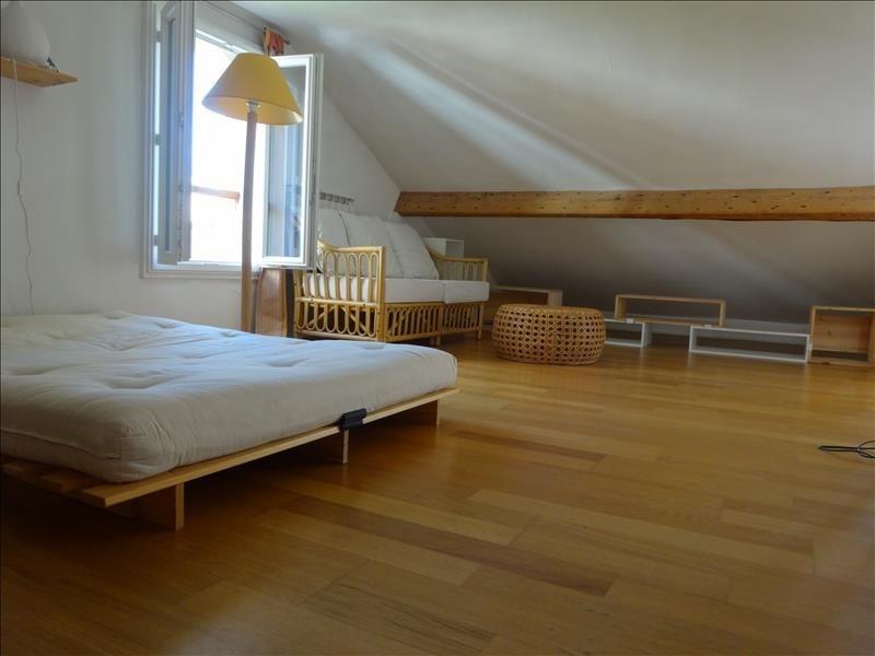 Produit d'investissement appartement Asnieres sur seine 190000€ - Photo 2