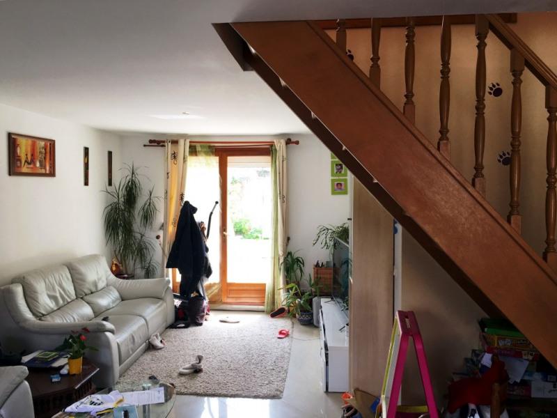 Sale house / villa Aulnay sous bois 292000€ - Picture 5
