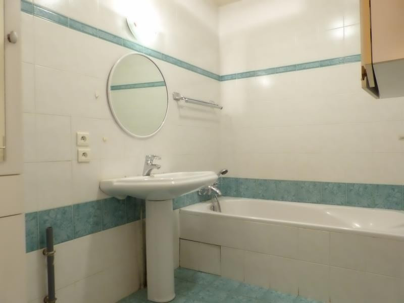 Vente appartement Marignier 160 000€ - Photo 5