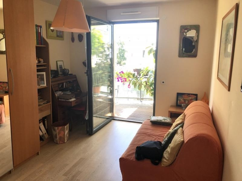 Deluxe sale apartment Strasbourg 672 000€ - Picture 9