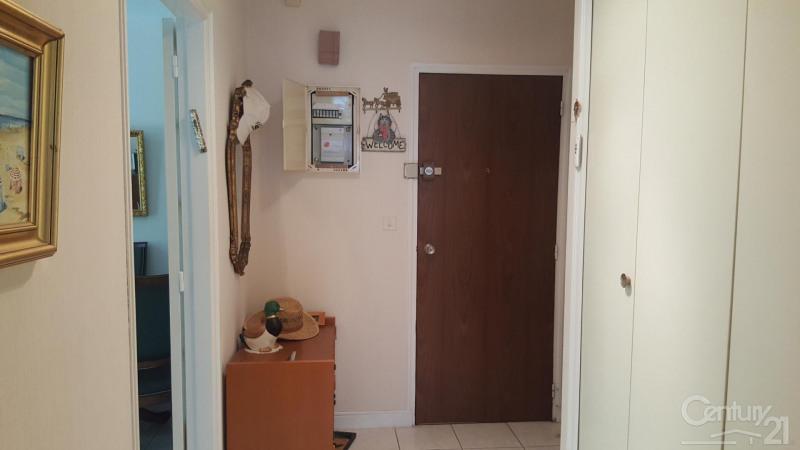 Venta  apartamento Deauville 267000€ - Fotografía 11