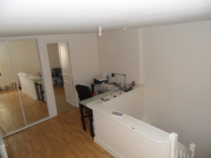 Venta  casa Auray 212350€ - Fotografía 3