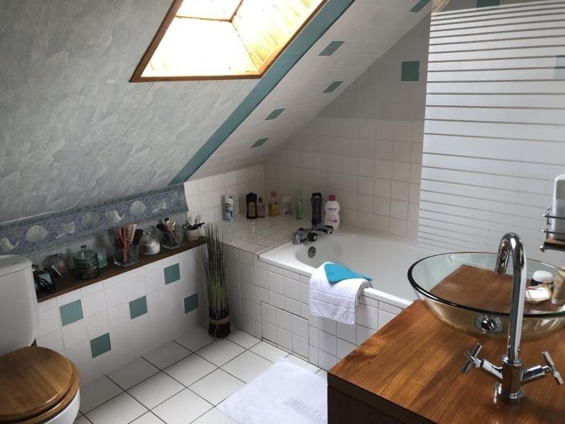 Vente maison / villa Blois 154000€ - Photo 7