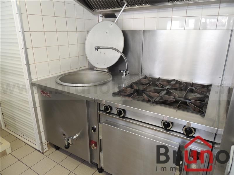 boutique Abbeville 98 500€ - Fotografie 11