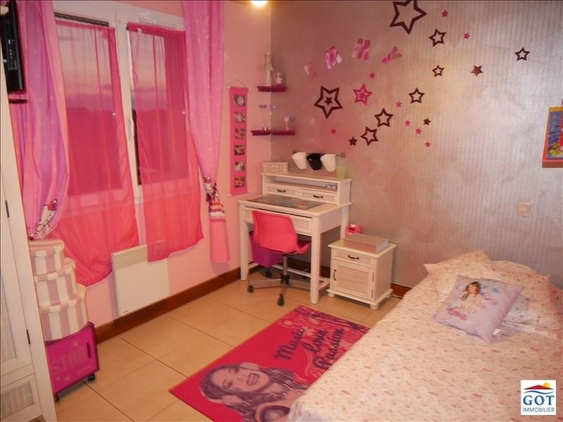 Verkoop  huis St laurent de la salanque 369000€ - Foto 7