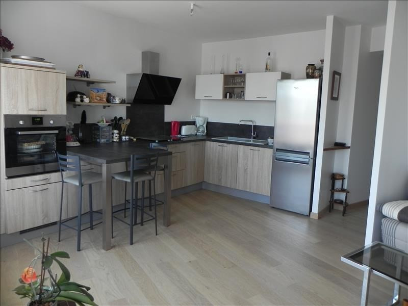 Sale apartment Perros guirec 183 137€ - Picture 2