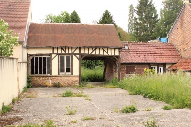 Sale house / villa Beauvais 240000€ - Picture 10