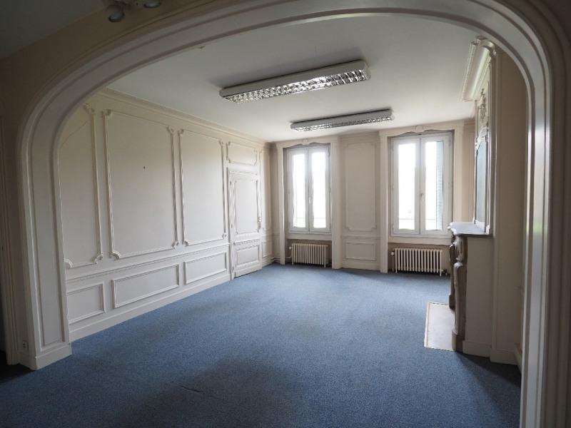 Location bureau Melun 2200€ CC - Photo 2