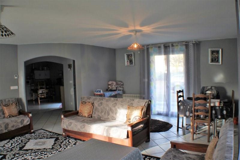Vente maison / villa Chambery 229000€ - Photo 5