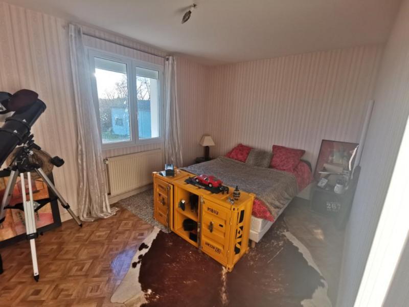 Vente maison / villa Limoges 217000€ - Photo 9