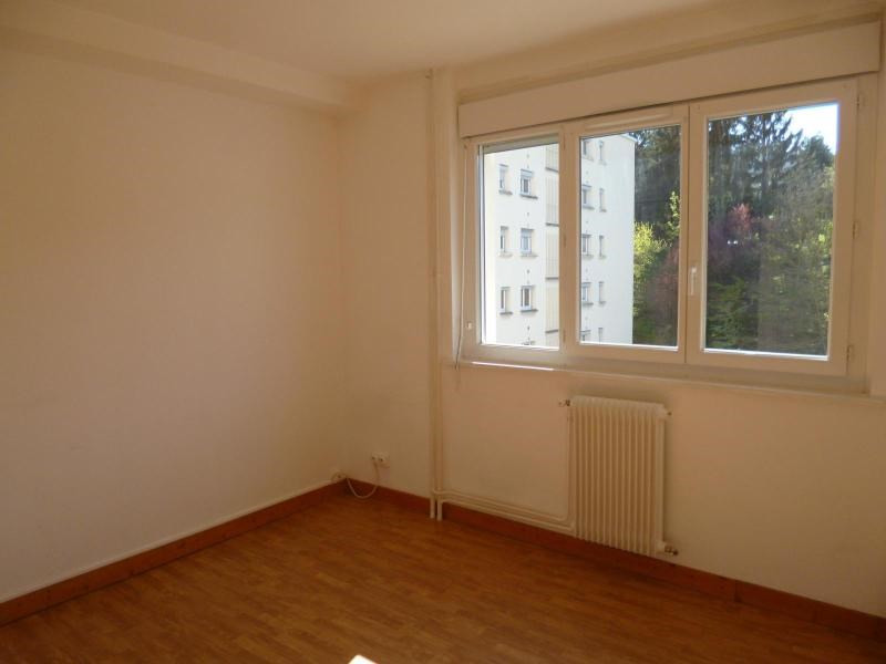 Location appartement Tarare 505€ CC - Photo 2