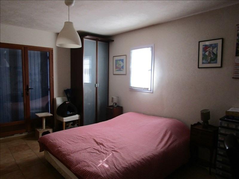 Vente maison / villa Forcalqueiret 429000€ - Photo 5