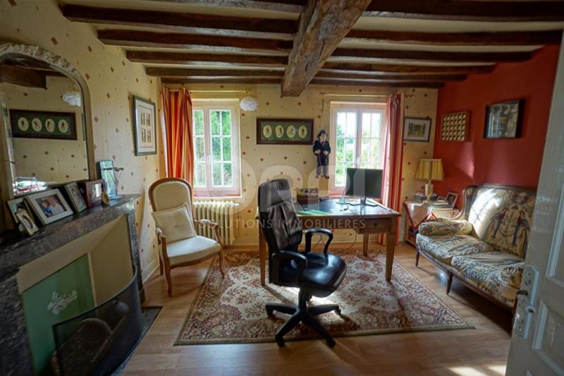 Vente maison / villa Les andelys 357000€ - Photo 4