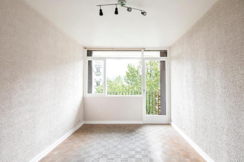 Location appartement Grenoble 522€ CC - Photo 2