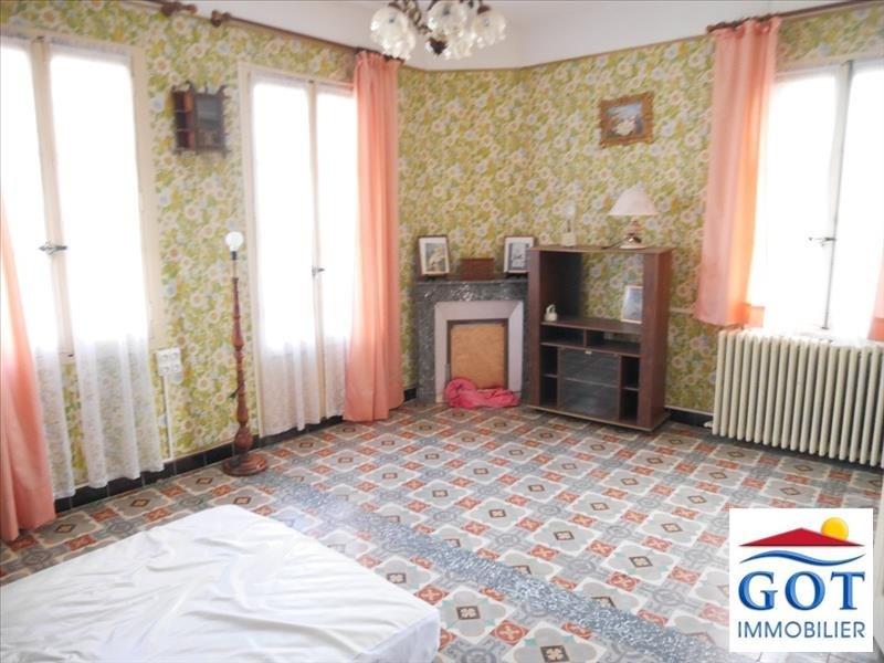 Verkoop  huis St laurent de la salanque 312000€ - Foto 8