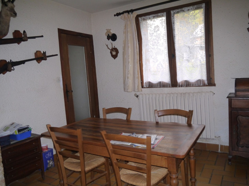 Life annuity apartment Chichilianne 35 460€ - Picture 2