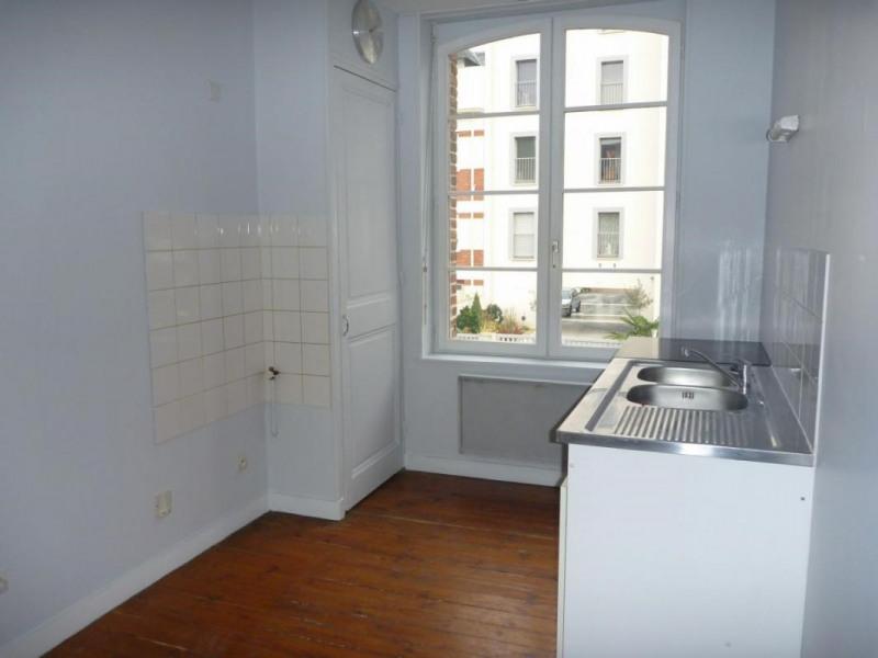 Location appartement Lisieux 650€ CC - Photo 2