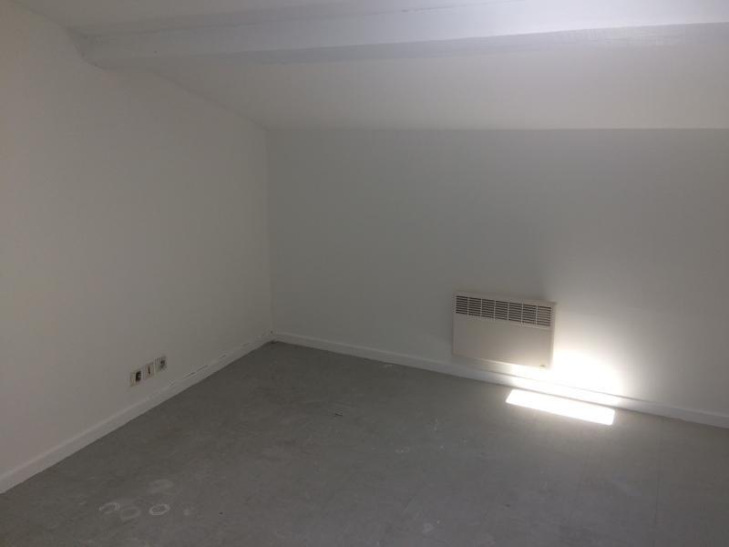 Venta  apartamento Montelimar 96000€ - Fotografía 5