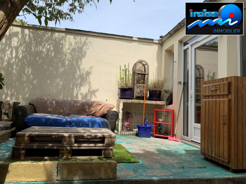 Vente appartement Brest 365 000€ - Photo 3