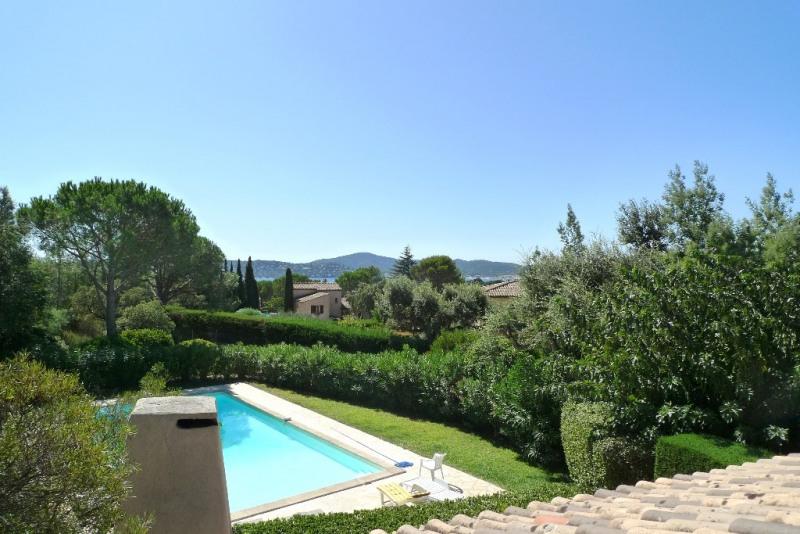 Vente de prestige maison / villa Grimaud 935000€ - Photo 15