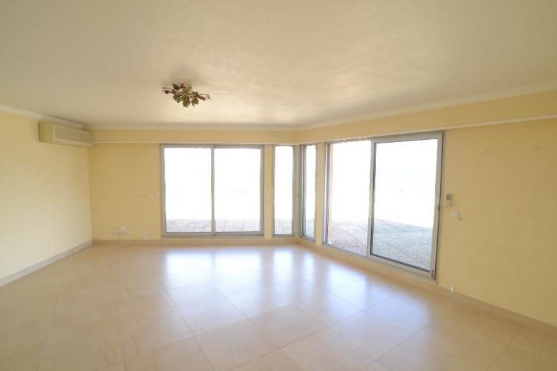 Vente de prestige appartement Nice 665000€ - Photo 3