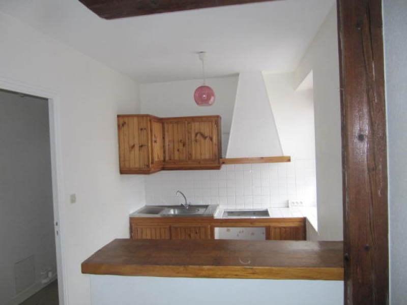 Rental apartment Bouray sur juine 605€ CC - Picture 2
