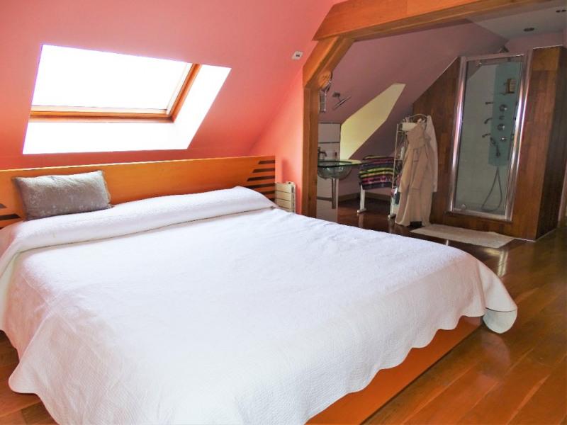 Vente maison / villa Bonneval 272000€ - Photo 5