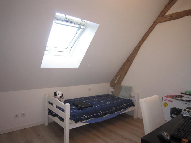 Vente maison / villa Siorac-en-perigord 97200€ - Photo 4
