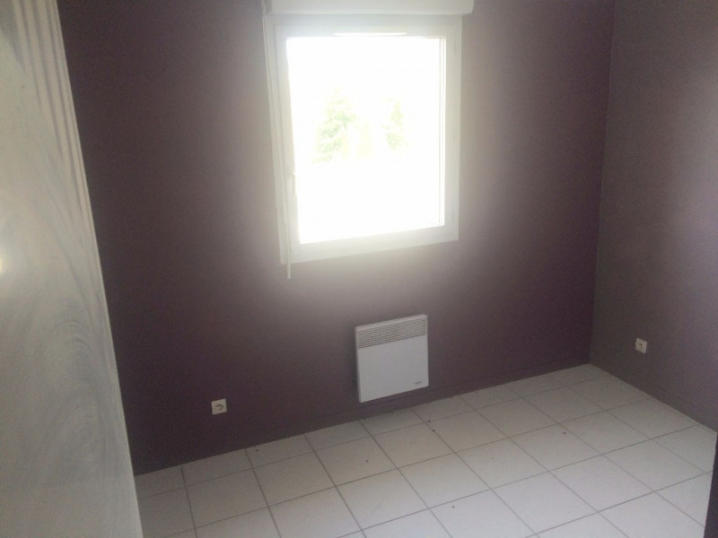 Produit d'investissement appartement Agen 76 000€ - Photo 7