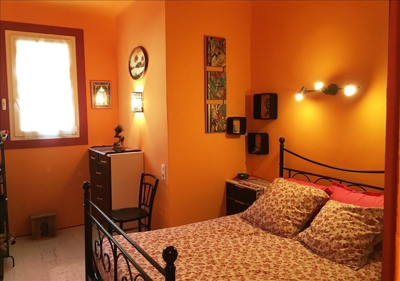 Viager appartement Hendaye 108160€ - Photo 7