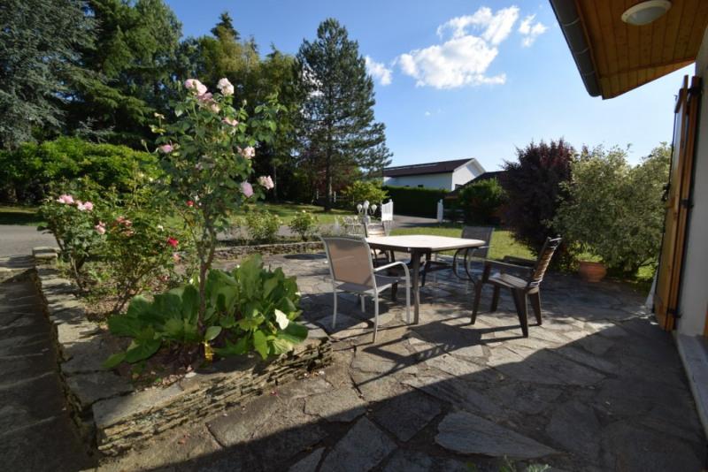 Vente de prestige maison / villa Annecy le vieux 790000€ - Photo 9