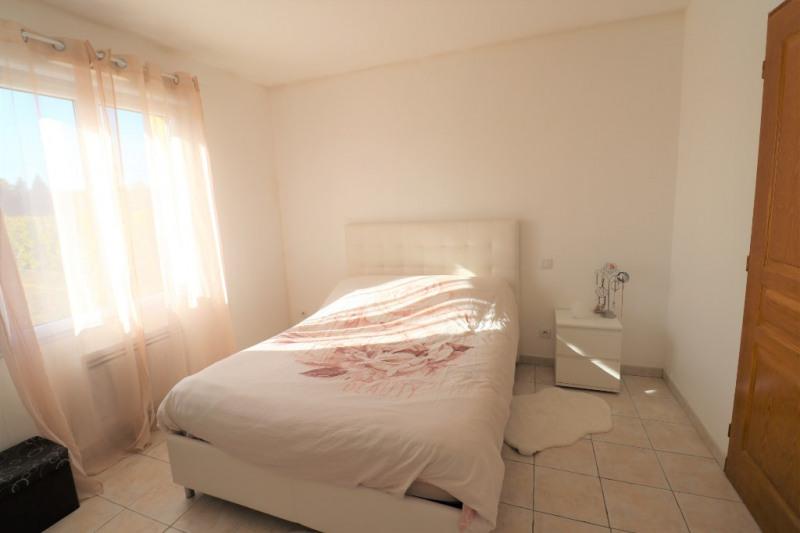 Vente maison / villa Courville sur eure 139000€ - Photo 6