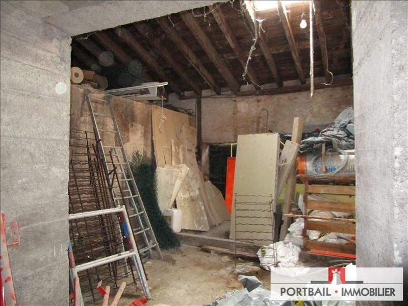Sale house / villa Blaye 43000€ - Picture 6