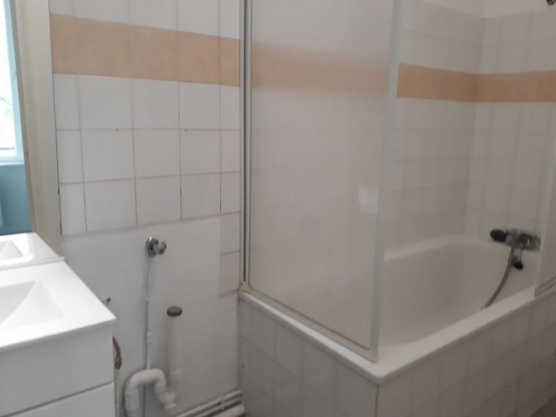 Rental apartment Limoges 300€ CC - Picture 9