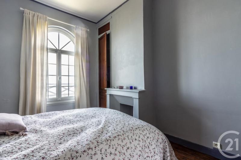 Revenda residencial de prestígio casa Villerville 735000€ - Fotografia 20