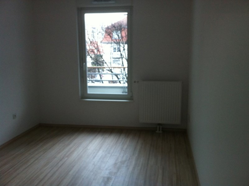 Rental apartment Strasbourg 986€ CC - Picture 4