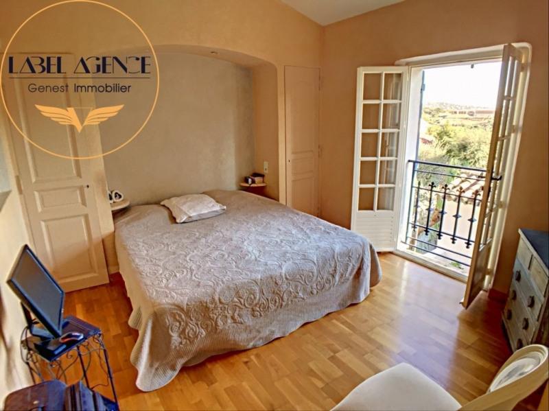 Vente maison / villa Ste maxime 630000€ - Photo 22