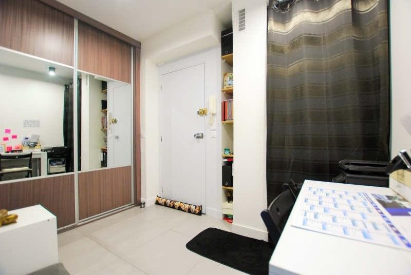 Vente appartement Bezons 175000€ - Photo 5