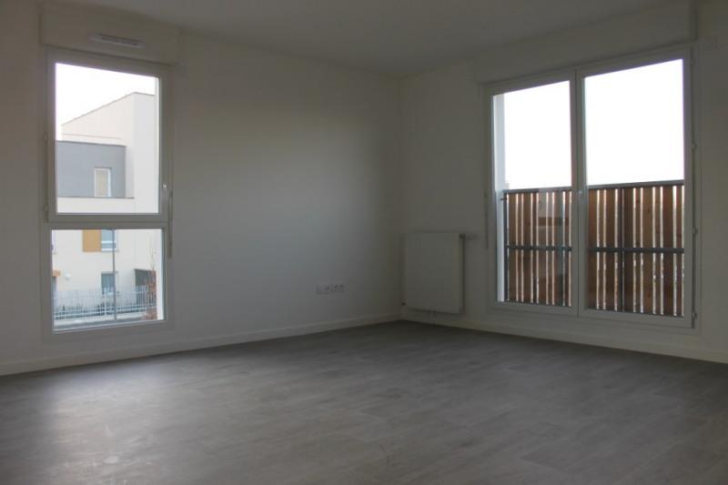 Location appartement Jouy le moutier 782€ CC - Photo 2