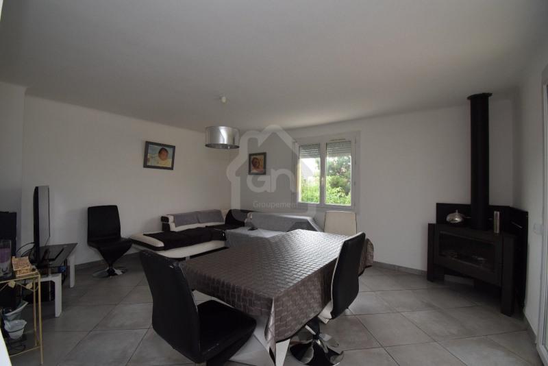 Vente maison / villa Saint-victoret 450000€ - Photo 2