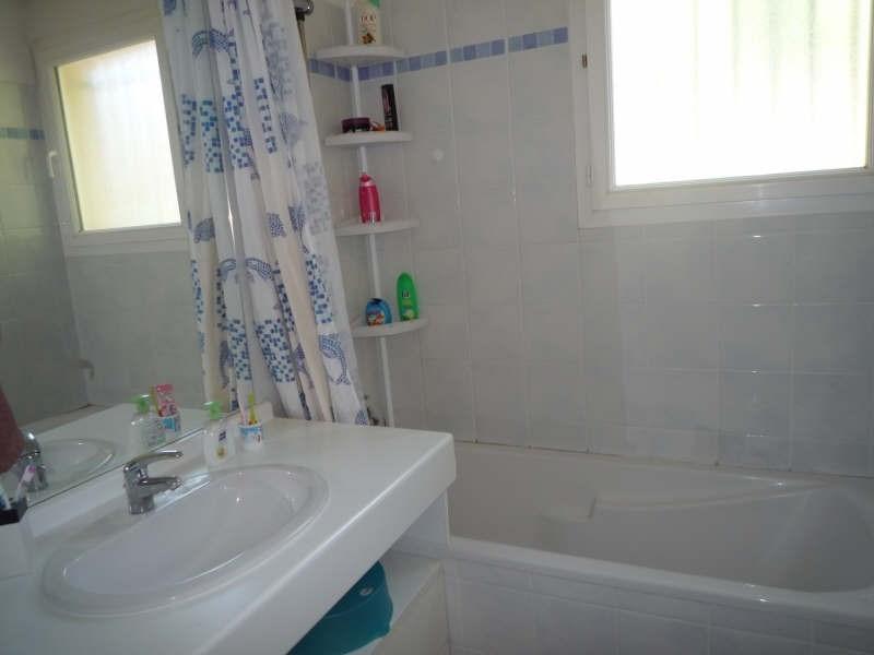 Rental apartment Lambesc 1042€ CC - Picture 4
